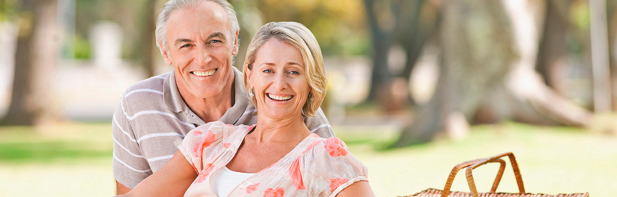 Seniors over 50 dating sites in citrus county fl